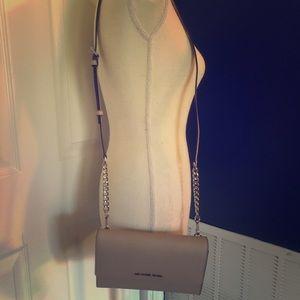 Michael Kors 3-in-1 Crossbody Bag